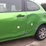 Kates Mazda 0785