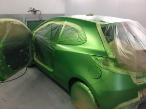 Kates Mazda 0862