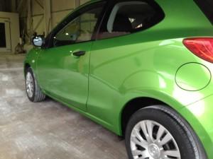 Kates Mazda 0867