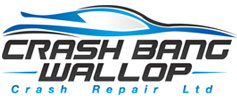 Crash Bang Wallop Ltd